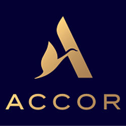 Accorhotels small