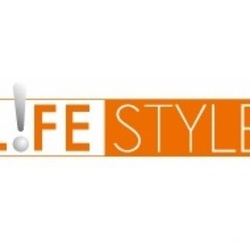 The lifestyle group small