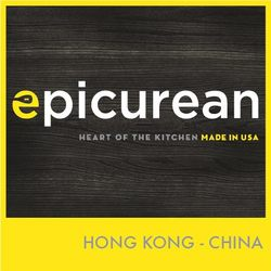 Epicurean group small