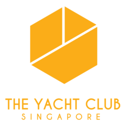 The yacht club small
