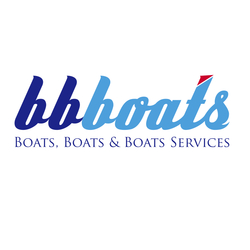 Boats, Boats and Boats Services Pte Ltd