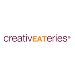 Creative eateries small