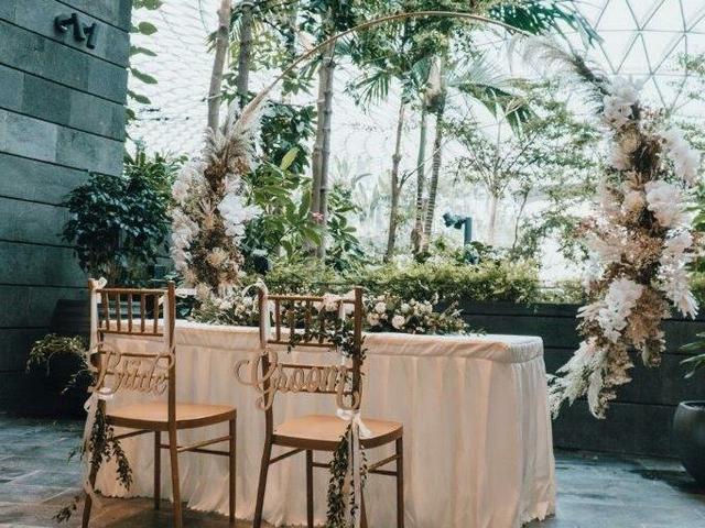 Comp wedding%20%283%29 medium