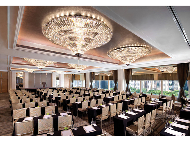 Mira hotel ballroom and function room tsim sha tsui hong kong venuerific medium