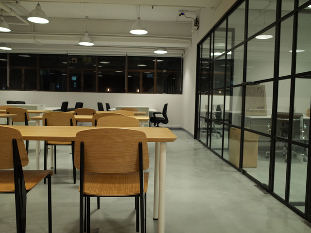 the coffee house coworking business meetings and event venue