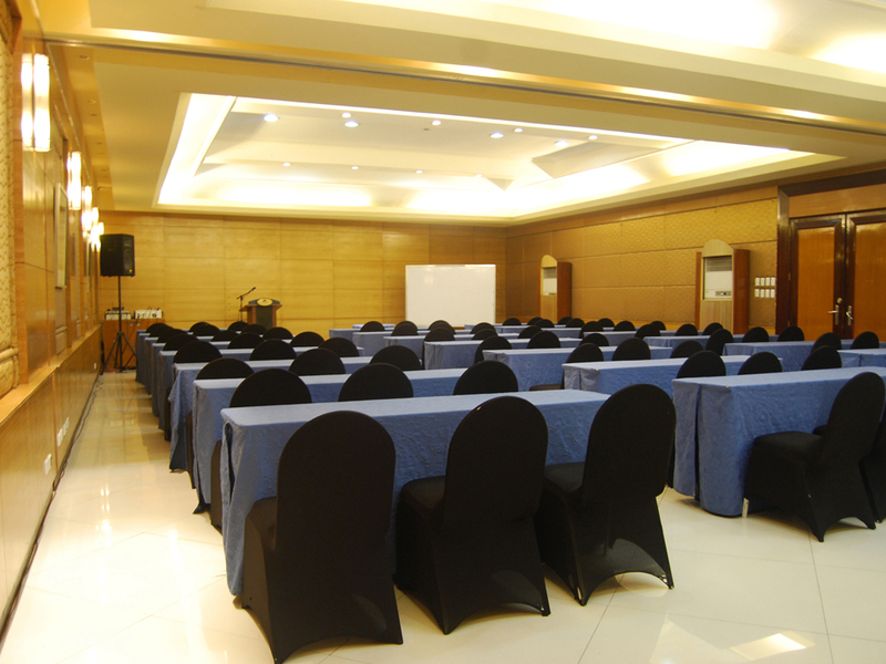 classroom seating style for corporate event