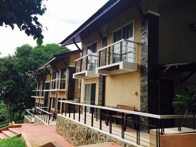 large mice event venue in philippines with several private rooms