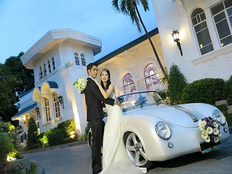 felicidad mansion events place affordable wedding reception venue