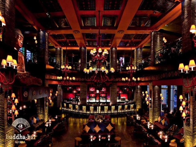 Buddha bar manila best after party venue makati philippines venuerific medium