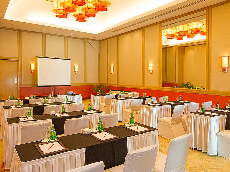 crimson resort spa mactan affordable room company workshop cebu