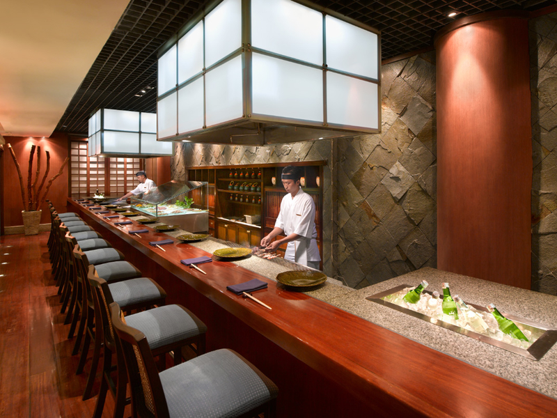 sumire authentic japanese restaurant that you must visit jakarta