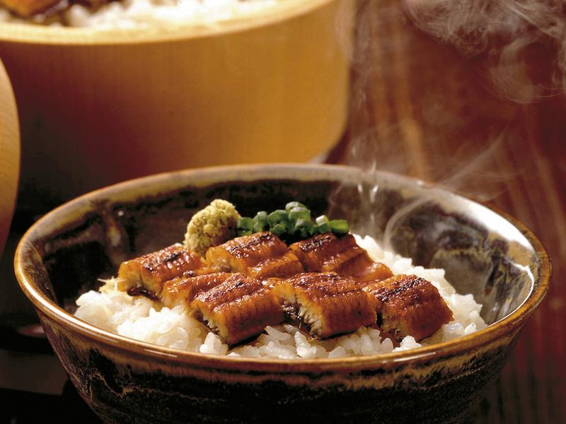 sumire tasty japanese food central jakarta