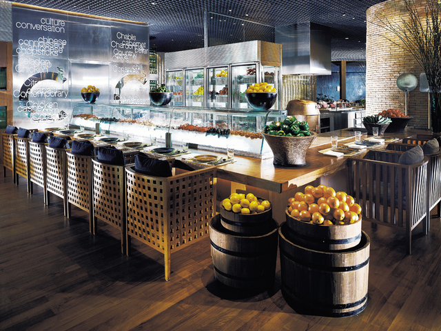 c s steak seafood romantic dinner jakarta pusat