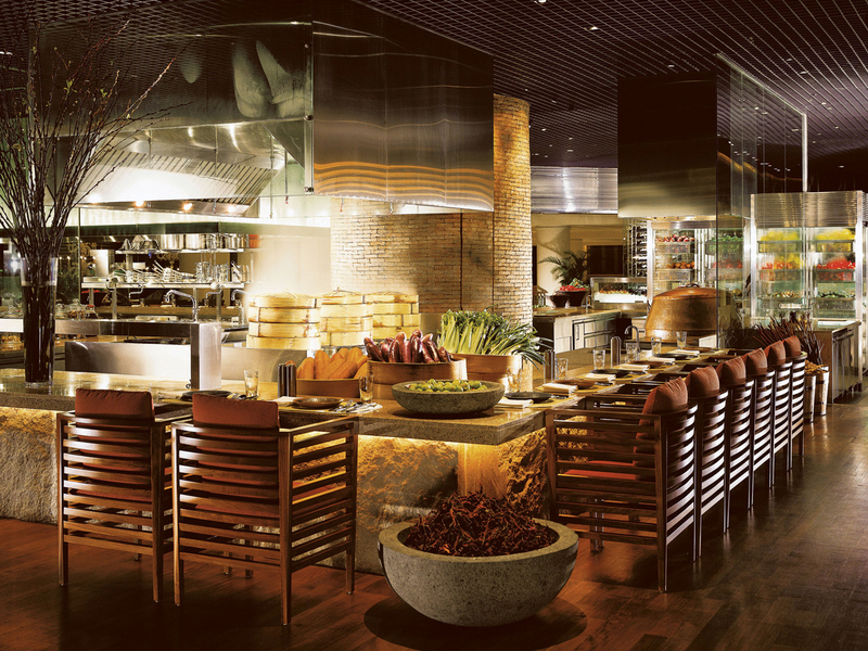 c s steak seafood must try central jakarta