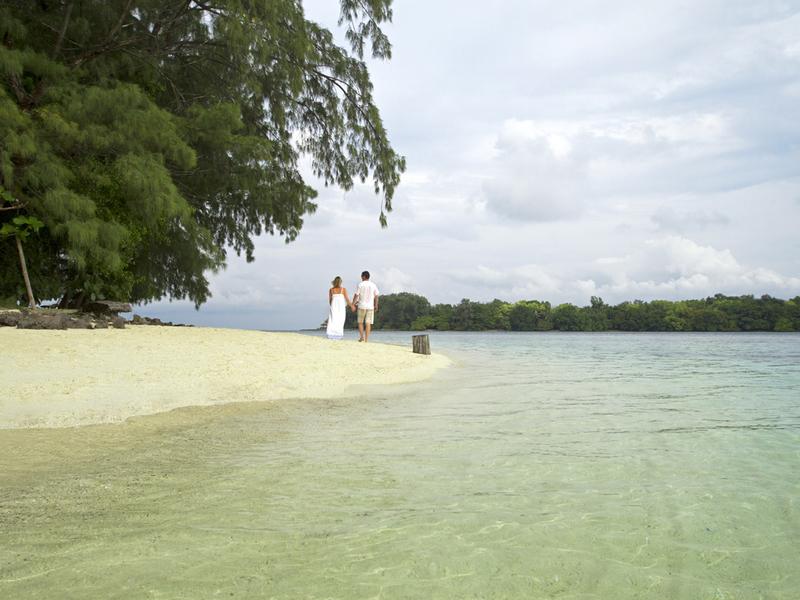 isle east indies beautiful pre wedding spot jakarta