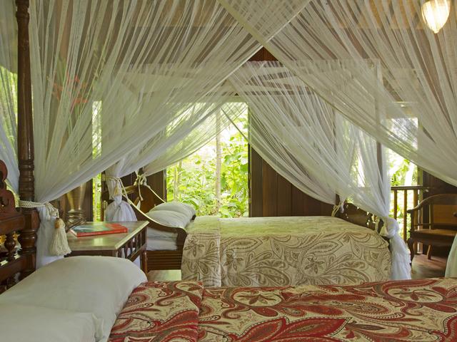 isle east indies romantic island for intimate wedding jakarta