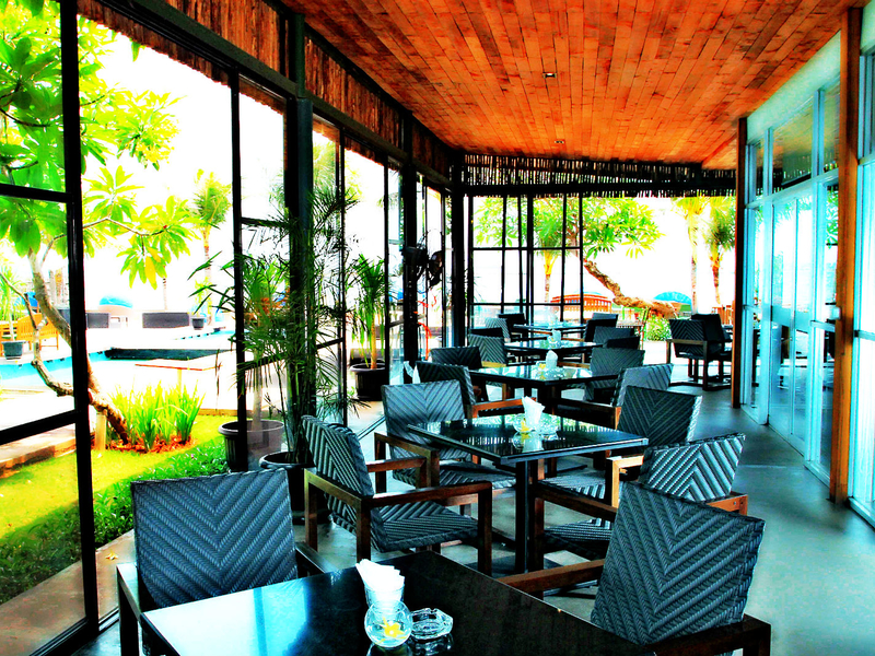 segarra ancol year end party event north jakarta