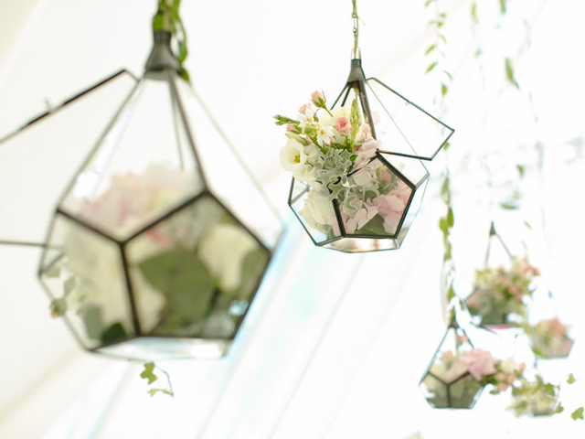 tirtha bridal rustic theme wedding package bali