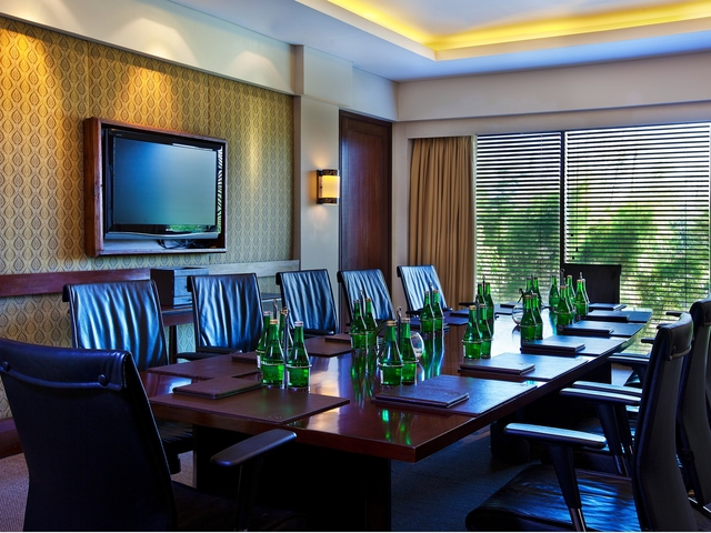 the st regis bali resort meeting space for rent badung