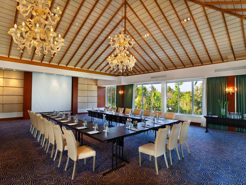 the laguna a luxury collection resort spa bali elegant balinese room