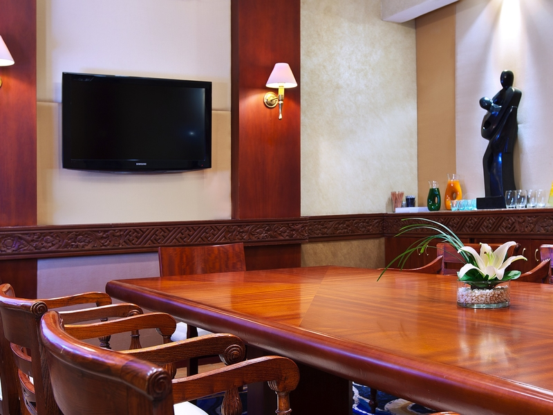 the laguna a luxury collection resort spa bali private meeting room for rent