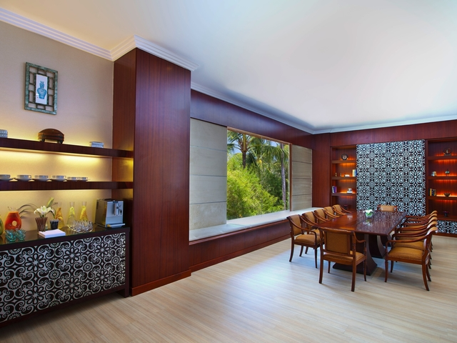 the laguna a luxury collection resort spa bali beautiful space for rent