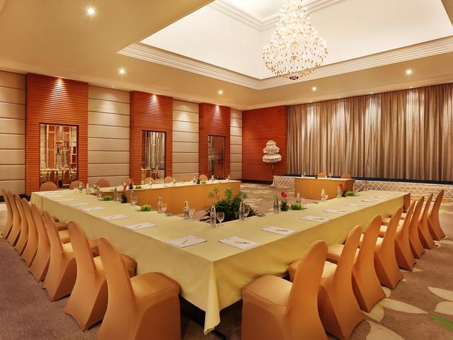 grand mirage resort and thalasso bali ballroom chapel wedding beach wedding rama stage workshop venue for rent bali