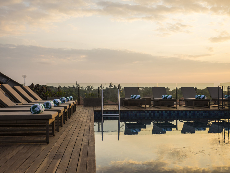 bart artotel sanur bali cool pool party venue
