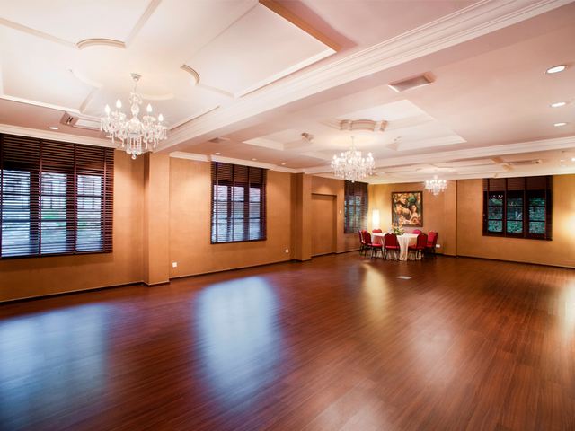 boutique hall for any kind of functions