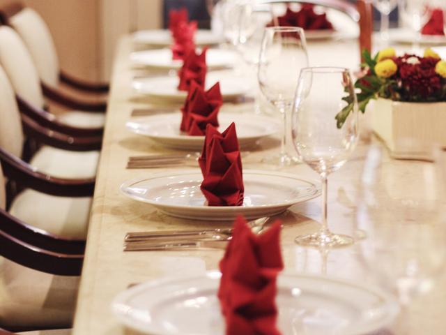 harum manis best fine dining restaurant jakarta