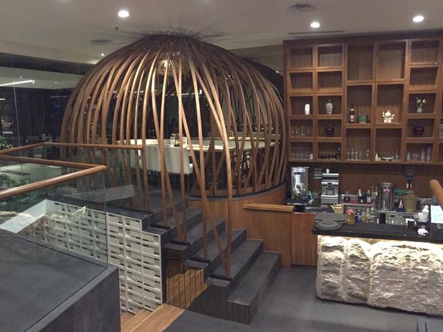 en dining senayan city instagramable restaurant jakarta