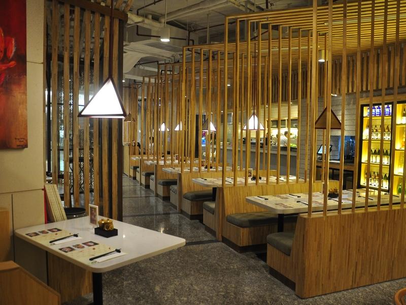 en dining plaza indonesia book birthday restaurant jakarta