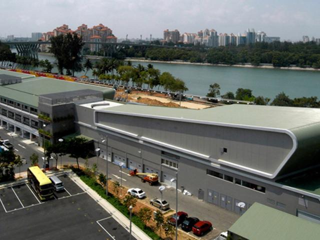 pit building singapore
