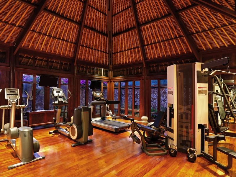 the oberoi beach resort lombok elegant style villa for rent