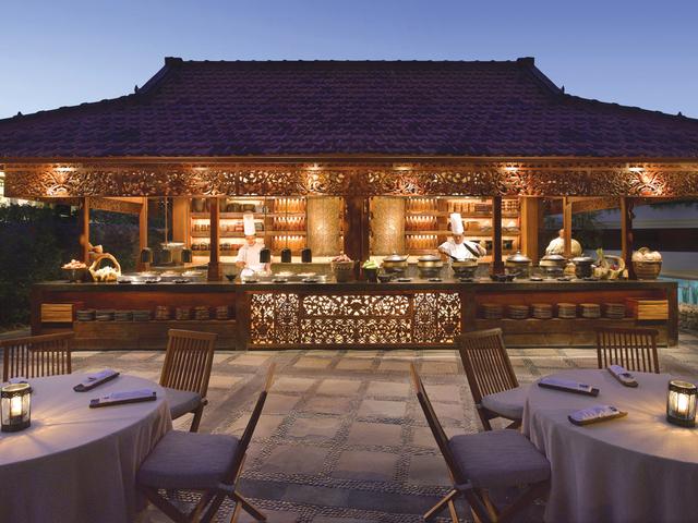 grand hyatt bali best 5 star hotel bali