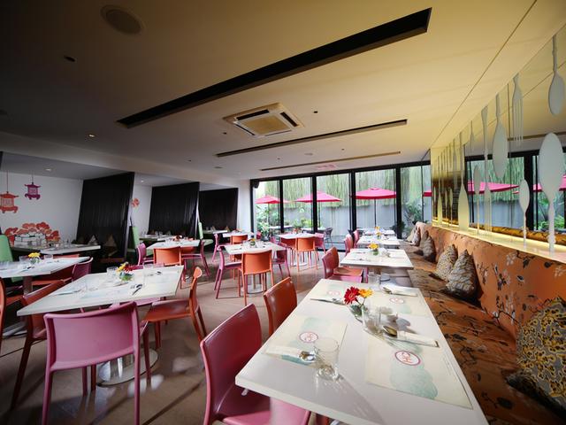 hong kong cafe menteng tempat arisan di jakarta pusat