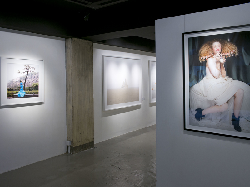 art and culture venues featuring collection of photography