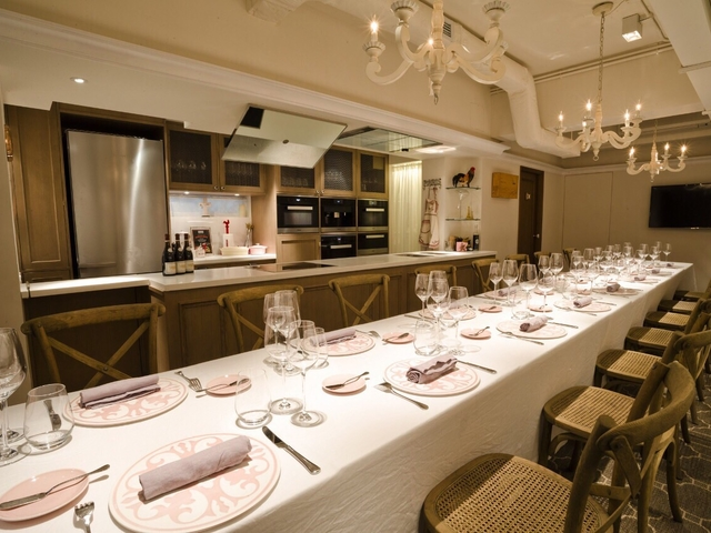 Ta pantry private dining and catering corporate dining venue wan chai hong kong venuerific medium