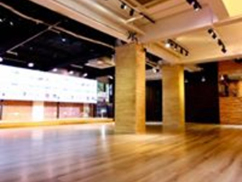 the hub event space corporate functions room for rent