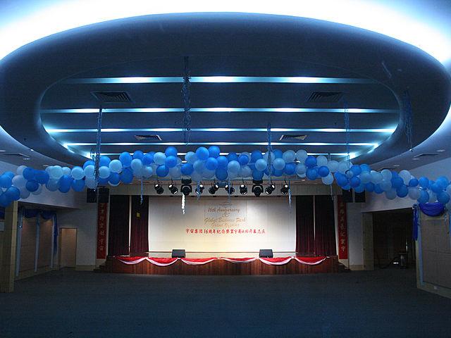 Global business convention centre training room rent petalong jaya medium