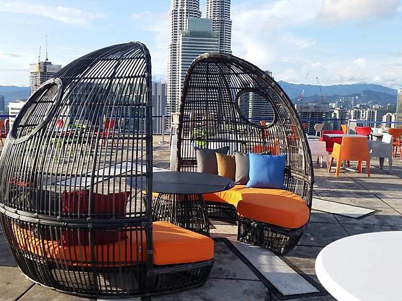 heli lounge bar best rooftop kuala lumpur