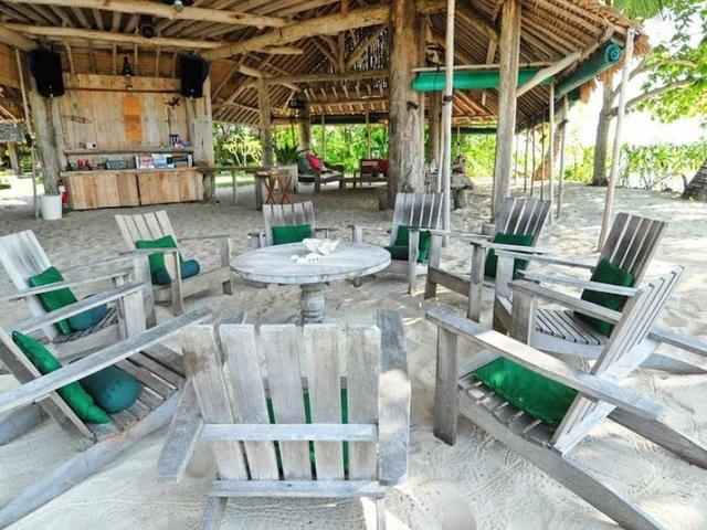 pulau pangkil best idea for family trip indonesia riau