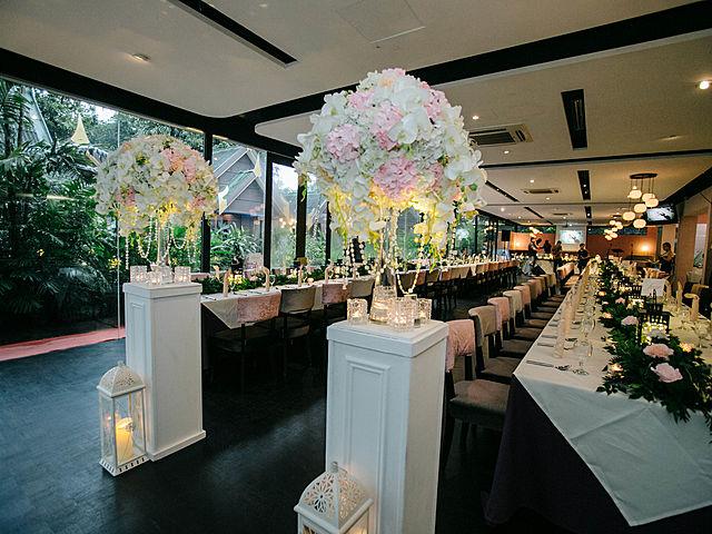 rama v fine thai cuisine best thai fine dining restaurant