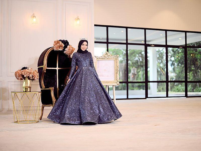 twh glasshall unique wedding venue selangor