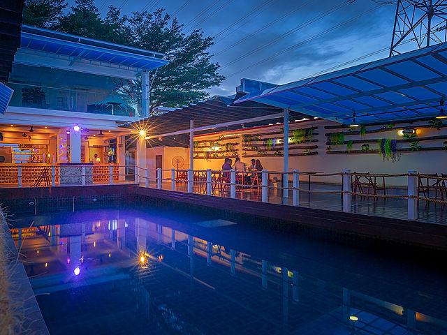 mahanakhlon rent restaurant spaces event kuala lumpur