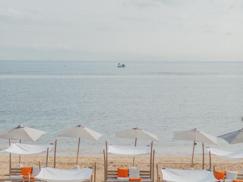 artotel beach club sanur bali hottest place that you must visit