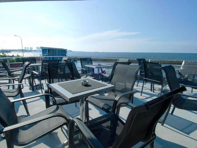 quicksilver cruise jakarta batavia marina sunda kelapa port new year event package