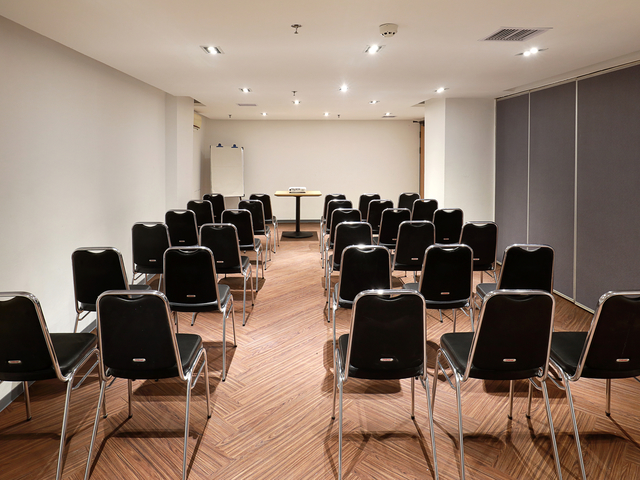 meetspace artotel wahid hasyim jakarta affordable meeting space
