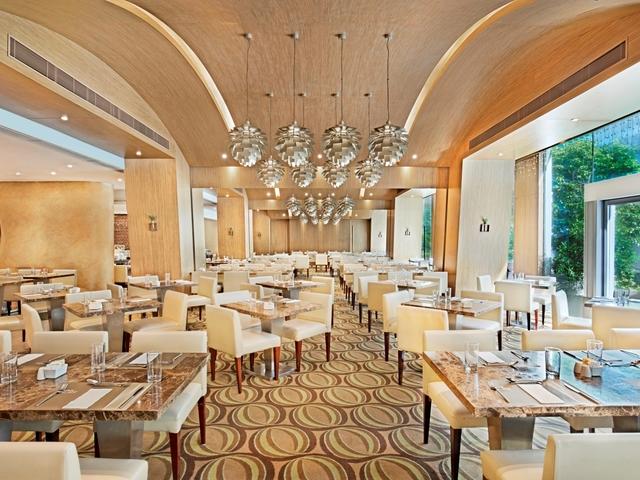 Cafe 80 degrees corporate event space rental ma tau chung hong kong venuerific medium