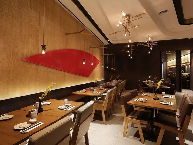 miyagi best birthday restaurant south jakarta